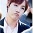 Perfil KimSong-Woo