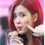 Perfil _Park_ChaeChae_
