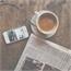 Perfil coffeindie