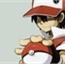 Perfil Red-