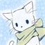 Perfil CookieCake_Cat