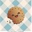 Perfil CookieCute