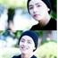 Perfil Viih_taeh