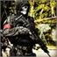 Perfil Iury_BlackSkull