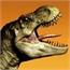 Perfil Jurassic_Crazy