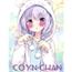 Perfil Coyn-Chan