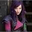 Perfil Crazy_Purple