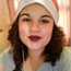 Perfil Crislaine_12_21