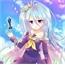 Perfil Cristal_8