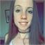 Perfil cristina_leite