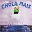 Perfil Chola-Mais