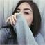 Perfil Weird_Sad_Girl