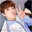Perfil Kookie_Kawaii15