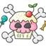 Perfil Cupcake_-