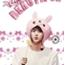 Perfil SrKim_Seokjin