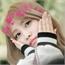 Perfil cute013