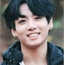 Perfil Cute_jungkook