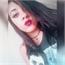 Perfil Daciane_Milena