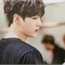 Perfil Daddy_Yoongii