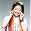 Perfil Dahyun_Leh