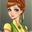 Perfil Daisy_Bell