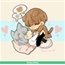 Perfil dani_minyoongi