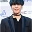 Perfil Kim_Gyeommie