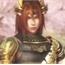 Perfil Lorde_Mitsunari