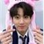 Perfil Chae_Mochi