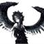 Perfil Dark_Angel019