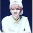 Perfil JeonJungKook833