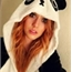 Perfil Clary_F_M