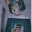 Perfil kitsune-san666