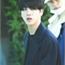 Perfil Debinha_do_Jin