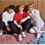 Perfil Jeon_KTaehyung