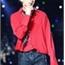Perfil delirio_do_jeon