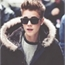 Perfil Justin_my_love