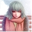 Perfil Ayanami_Queen