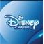 Perfil deusivan_Disney