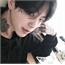 Perfil Korean_Boy_-