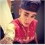 Perfil Dgm_Bieber