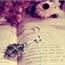 Perfil Diana_Artemis