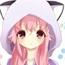 Perfil Kanudo_Kawaii