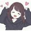 Perfil Diane_haruno