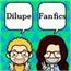 Perfil Dilupe_fanfics
