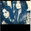 Perfil Dinally-alren