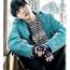 Perfil love_do_suga