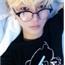 Perfil Dino_Hyung