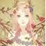 Perfil Diva_chann