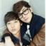 Perfil Kim_MinHe